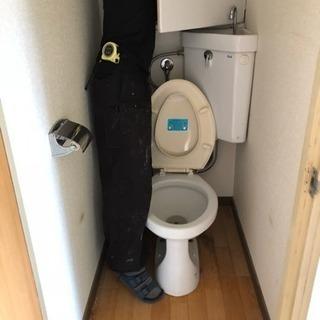 漏水のチェック、その他設備器具 対応させて頂きます。 − 岐阜県