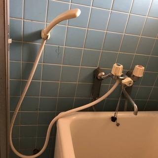 漏水のチェック、その他設備器具 対応させて頂きます。 - 地元のお店