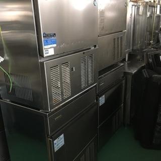 週2日〜機械好きの方必見 厨房機器の整備♫