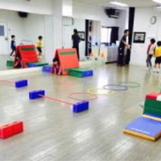 KAGURA スポーツ教室 奈良市