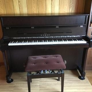 岸和田のピアノ教室music studio  音・音 ( のんのん...