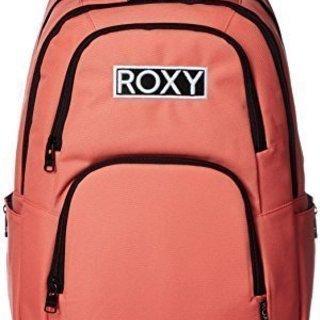ロキシー(ROXY)リュック/バックパック GO OUT 保冷ポ...