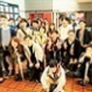 8月新規設立!名古屋友達作りサークルどりーむ(20代、30代前半の...