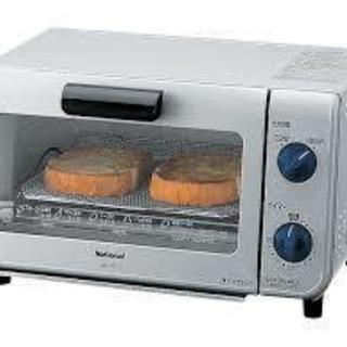 National オーブントースター