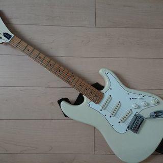 ギター Epiphone by Gibson