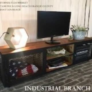 急募!!ブランド家具の製造-職人さん大募集