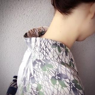 【明日7/21 18時〜】大人美人の浴衣女子会♡
