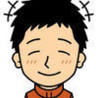 一眼レフやミラーレスのカメラ勉強会(初心者)!