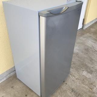 【リサイクルサービス八光 安心の3か月保証 配達・設置OK】SHA...
