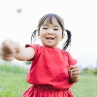 夫婦関係、子育て良くする方法🍀スマホ通話