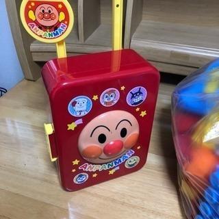 おもちゃトミカ多数