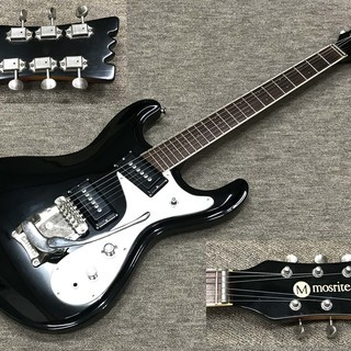 ベンチャーズバンドのリードギターできる方さがしています。