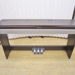 ヤマハ デジタルピアノ ARIUS YDP-S31 イスなし