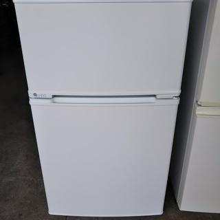 [ユーイング冷蔵庫]2016⁑リサイクルショップヘルプ
