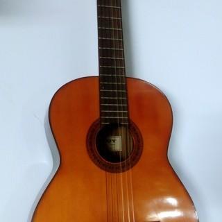 クラシックギター SAVOY K-60 中古