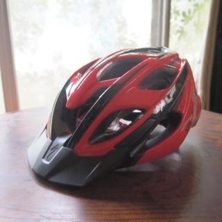 新品 ヘルメット SPECIALIZED
