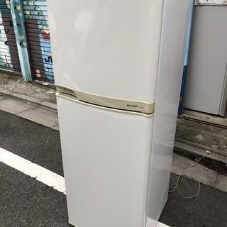 【動作保証有 送料無料】 SHAR...