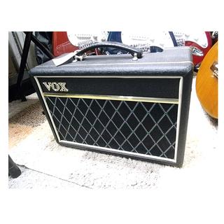 札幌【VOX ギターアンプ】PathfinderBass10 P...