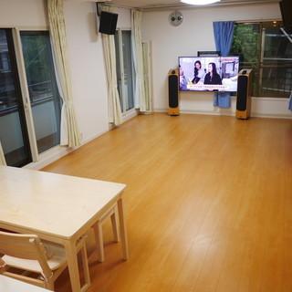 【大船駅 徒歩約15分】個室2万円から【鎌倉女子大学至近】