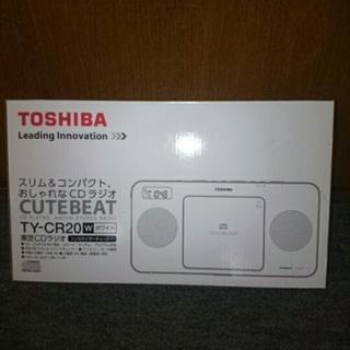 新品未開封  TOSHIBA  C...