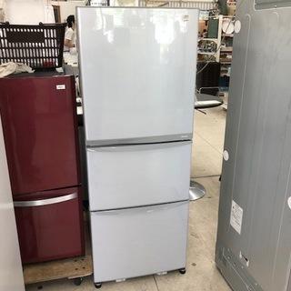 安心の6ヶ月動作保証付!2013年製東芝の3ドア冷蔵庫です!