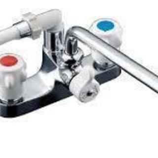 リンナイ壁貫通型給湯器 セット,別売可