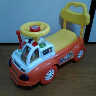 乗用玩具★乗るおもちゃ