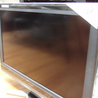 安心の6ヶ月動作保証付!です!SHARPの32インチテレビです!【...