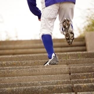 球児のパーソナルコーチとして技術とメンタルをサポートします