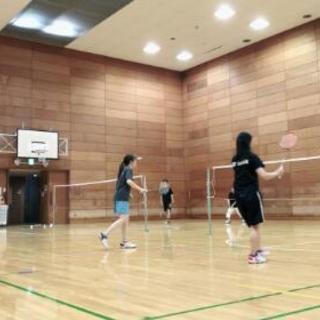 戸塚スポーツセンターカモーン