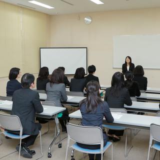 アンガーマネジメント各種講座のご案内【 怒りの感情コントロール・...