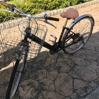 パンク 劣化 ジャンク 自転車