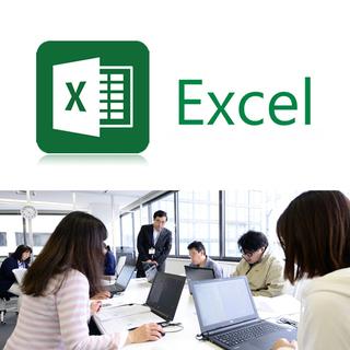 エクセル[Excel]一緒に学ぶメンバー募集♪