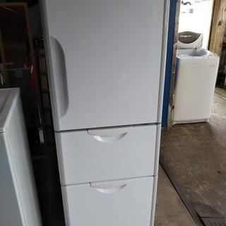 sale[日立265リットル冷蔵庫]⁑リサイクルショップヘルプ