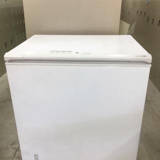 サンデン 業務用 冷凍庫 冷凍ストッカー フリーザー 上開きタイプ...