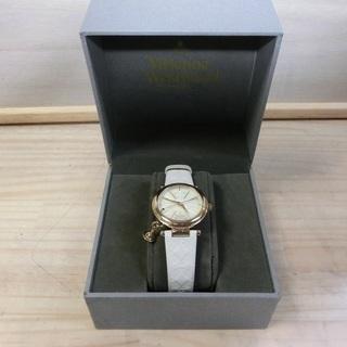 Vivienne Westwood レディース腕時計 VV006...