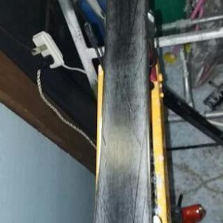 スキー、ボード、クロカンスキー板メンテナンス・チューンナップ