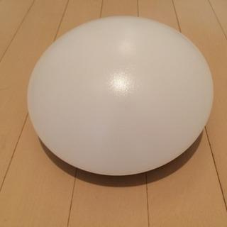 LED シーリングライト 小型