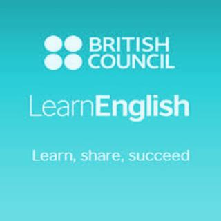 英会話教室、及び留学サポート