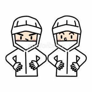 【5T】急募✩週3~OK!簡単!!ペットフードの製造補助✩20~5...