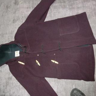 パッゾクラブ コート