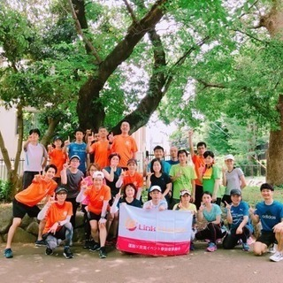駒沢公園初心者向けマラソン教室