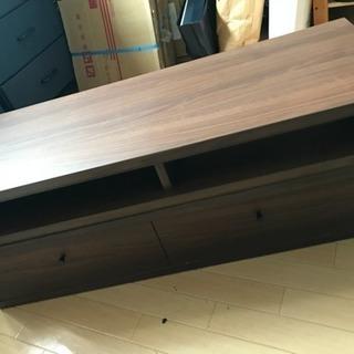 家具 TVボード 両側スライド式伸縮 フリースライド テレビ台 ...