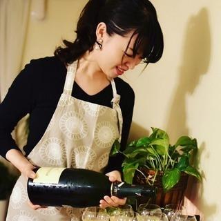 7/28(土)恵比寿超初心者の為のワインスクール