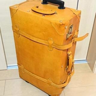 【終了まで残り1日引越直前最終価格】美品 スーツケース キャリー...