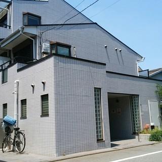 初期費用総額0円で入居できます。無料です。家具家電付き物件。西武多...