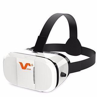 3D VR ゴーグル