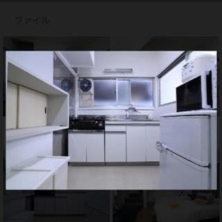 ・冷蔵庫 Haier 88L MR-D90A(2008年製)