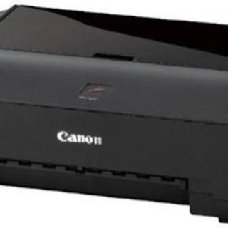 新品未使用  PIXUS  ip2700(Canon)プリンター