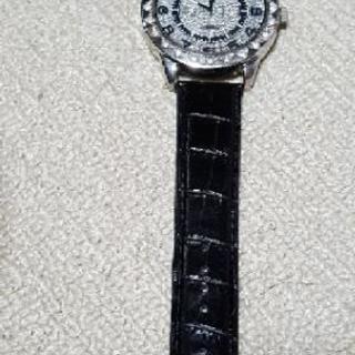 割引あり!腕時計売ります